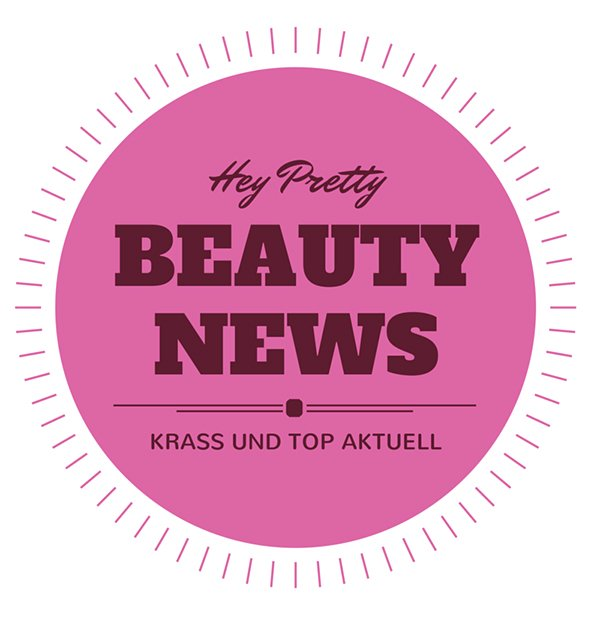 HP_BeautyNews_Logo