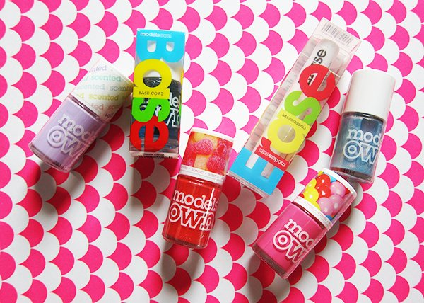 ModelsOwn_Group