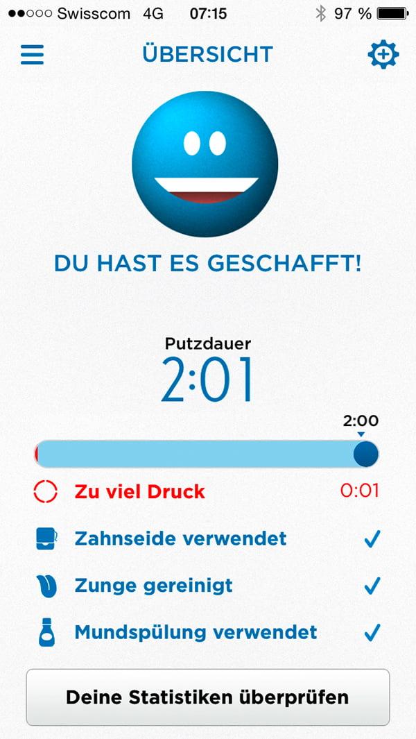 OralB_App_Screenshot