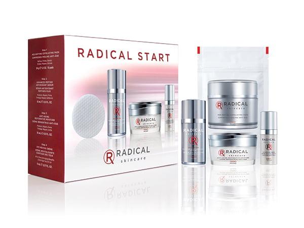 Radical_StarterSet