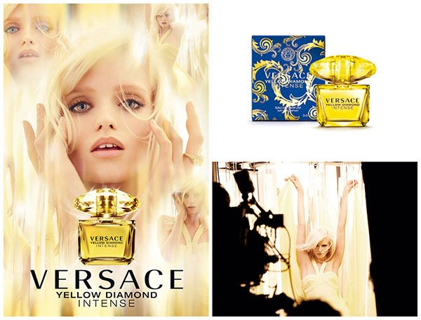 Versace_YellowDiamond_Collage