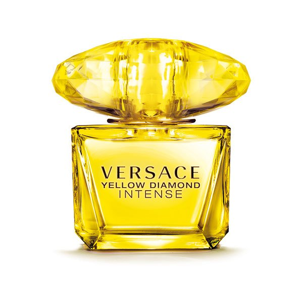 Versace_YellowDiamond_Freisteller