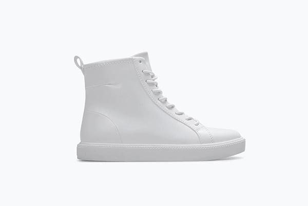 Zara_HoherSneaker