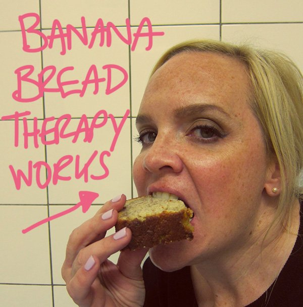BananaBreadTherapy