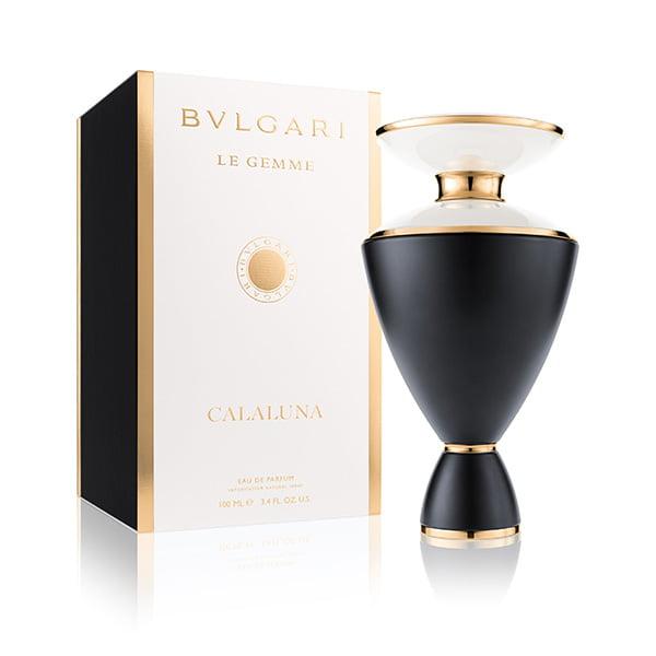 Bulgari Le Gemme Calaluna Eau de Parfum