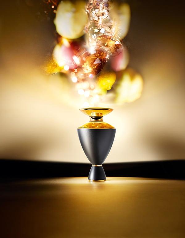 Bulgari Le Gemme Maravilla Eau de Parfum