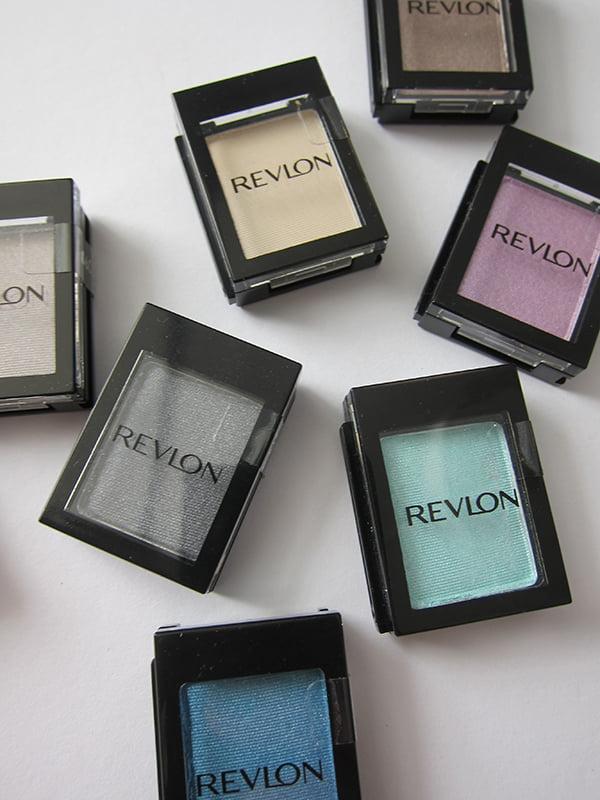 Revlon Colorstay Shadowlinks by Hey Pretty