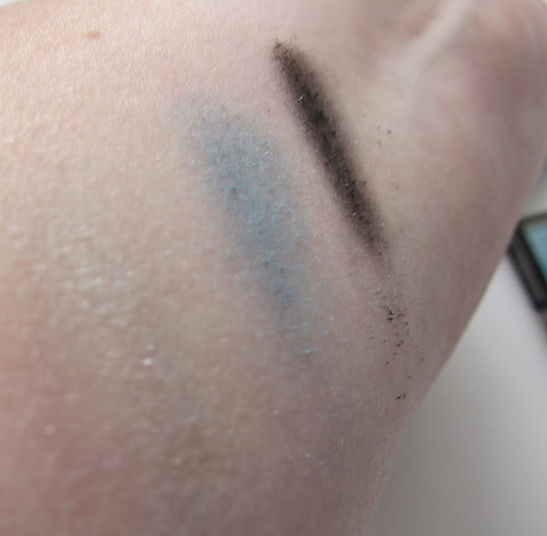 Revlon Colorstay Shadowlinks Swatched by Hey Pretty