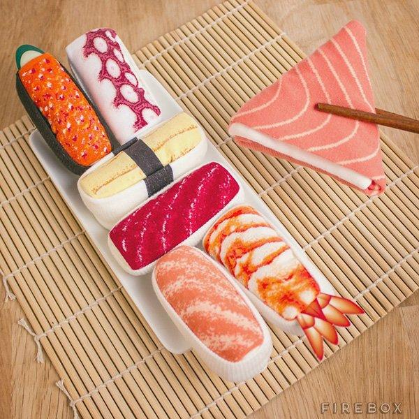 Firebox_SushiSocks