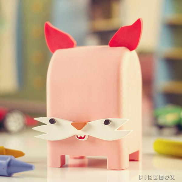 Firebox_Toymail