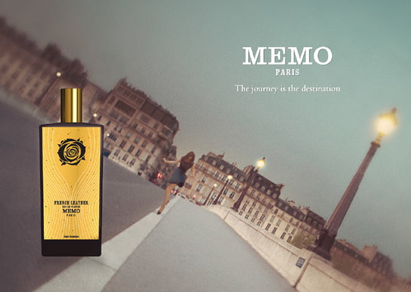 Memo_FrenchLeather_Visual