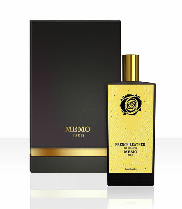 Memo_FrenchLeather_mitBox