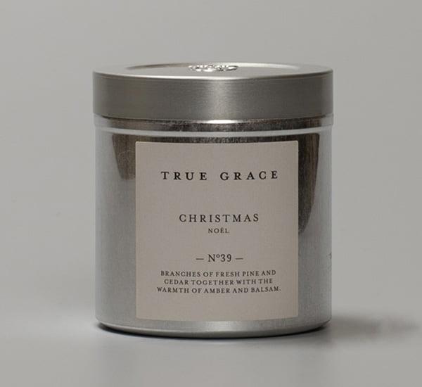 Merchant_TrueGraceCandle