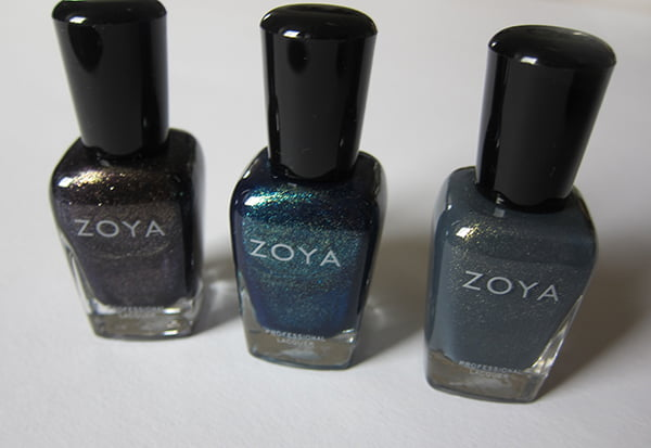 Zoya_Ignite_Part2