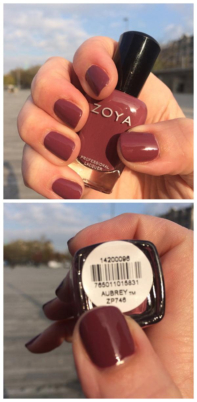 Zoya_Swatched_AUBREY by Hey Pretty