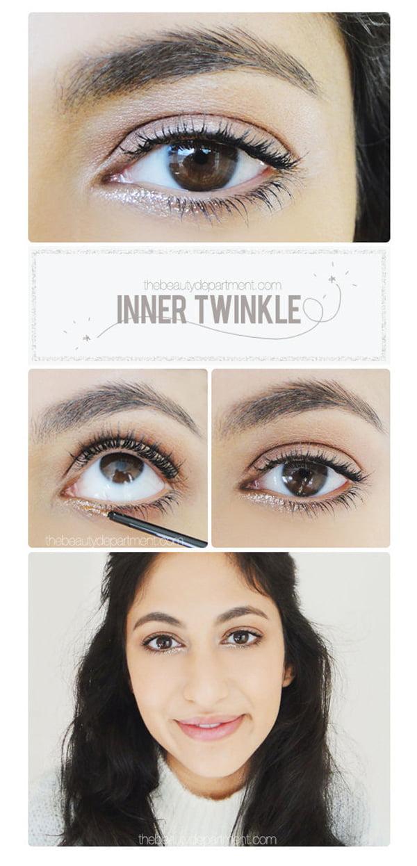 BeautyDepartment_InnerTwinkle