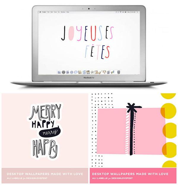DesignLoveFest_Holidays