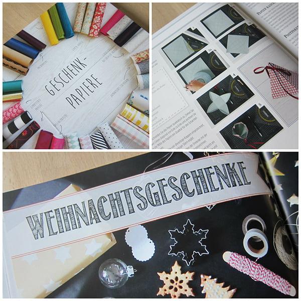 Tina Kraus In Liebe Verpackt EMF Verlag, Bilder Copyright Edition Michael Fischer