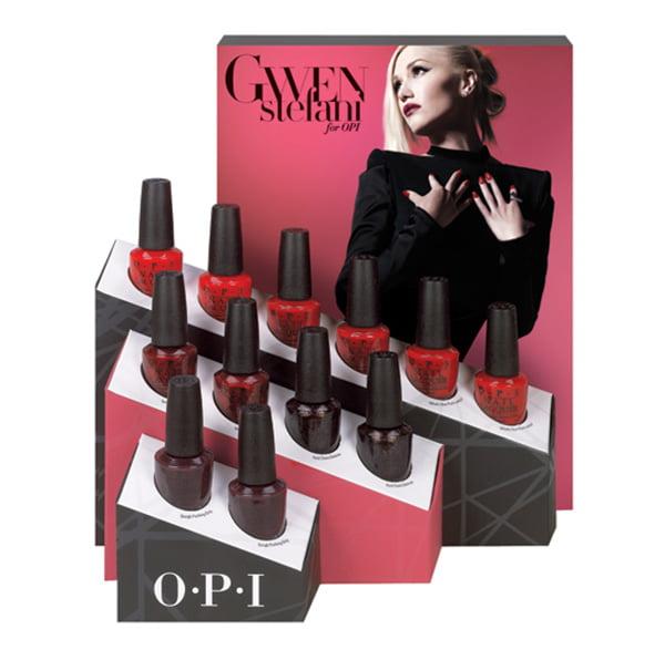 Gwen_Reds_Display