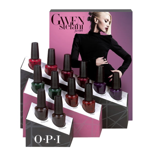 Gwen_classics_display