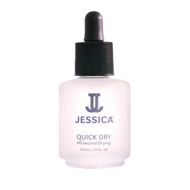 Jessica_QuickDry