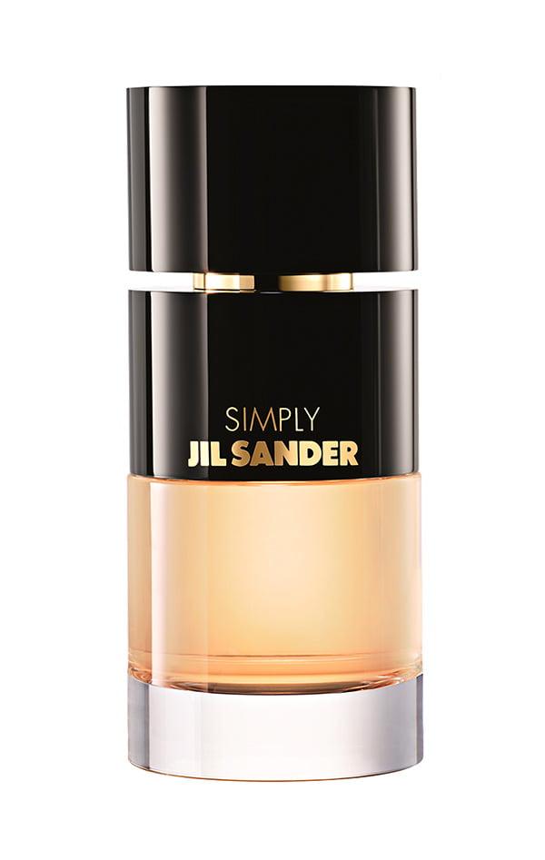 JilSander_Simply