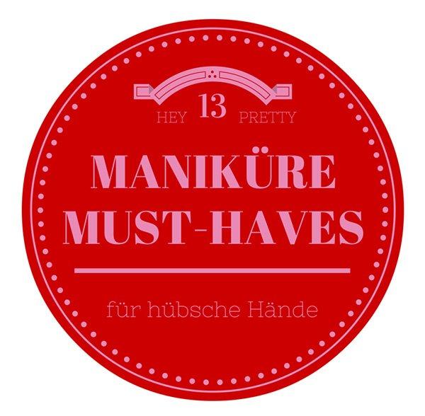 Manikuere_Logo