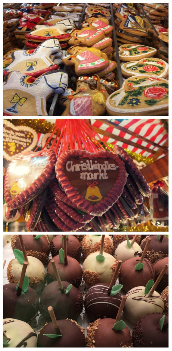 Christkindlesmarkt Nuernberg 2015, Hey Pretty Travels