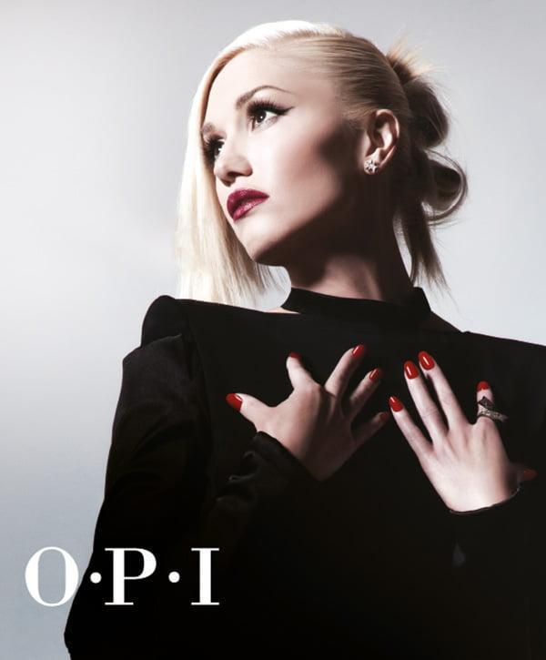 OPI_Visual_Gwen