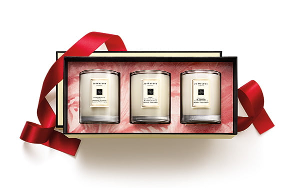 Scented-Travel-Collection