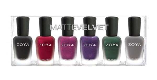 Zoya_MatteVelvet_Collection