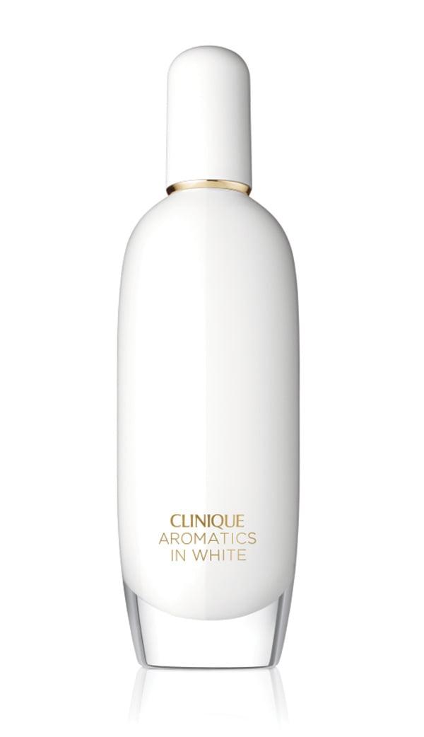 Clinique_AromaticsWhite