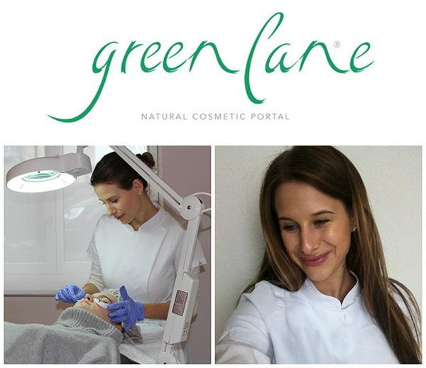Greenlane Hey Pretty, www.greenlane.ch