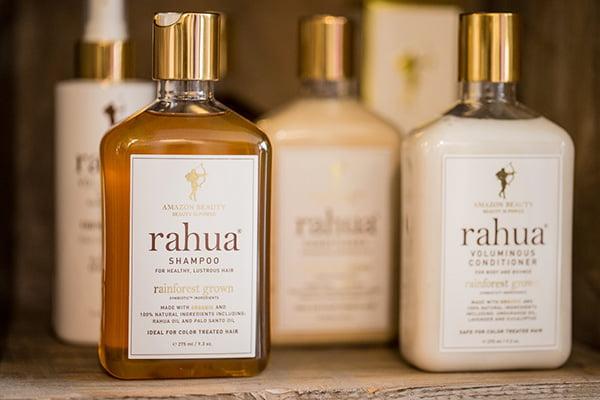Rahua www.greenlane.ch