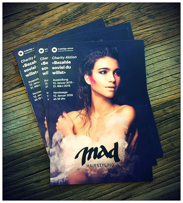 MAD_2_Flyer