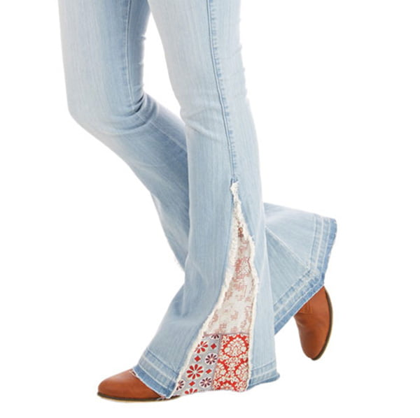 Modcloth_Jeans2