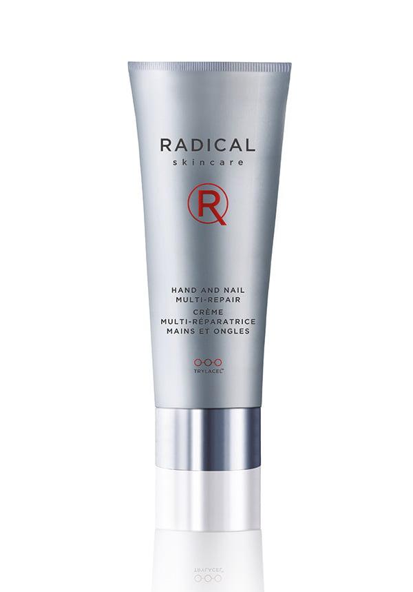 Radical Hand and Nail Multi-Repair Creme