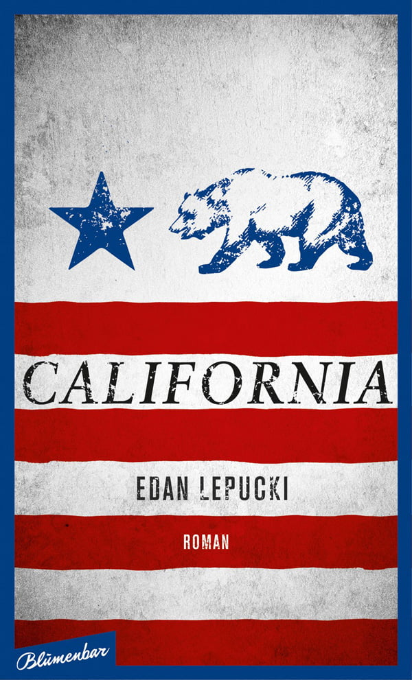 California_Lepucki