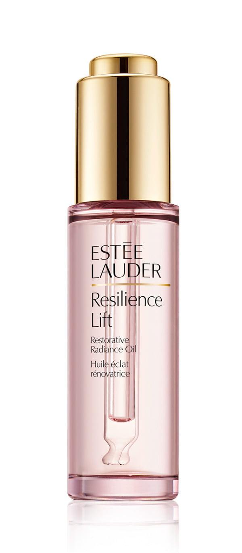 Estee_ResilienceLift