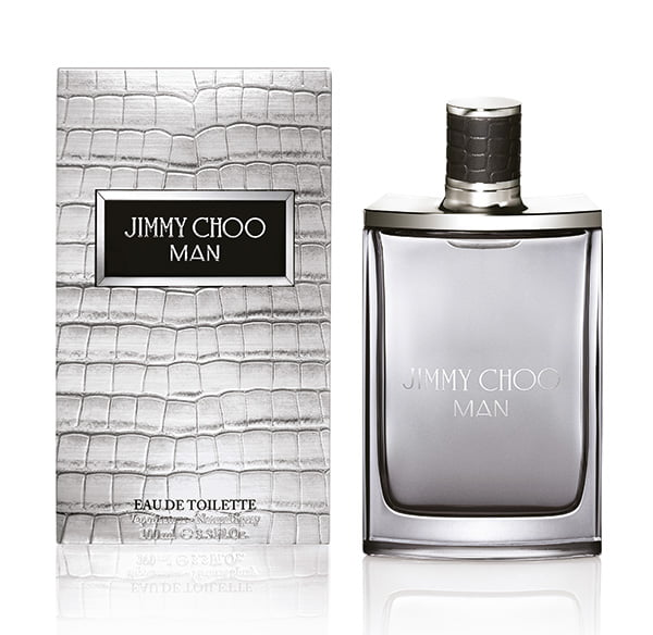 JimmyChoo_Man_Packshot
