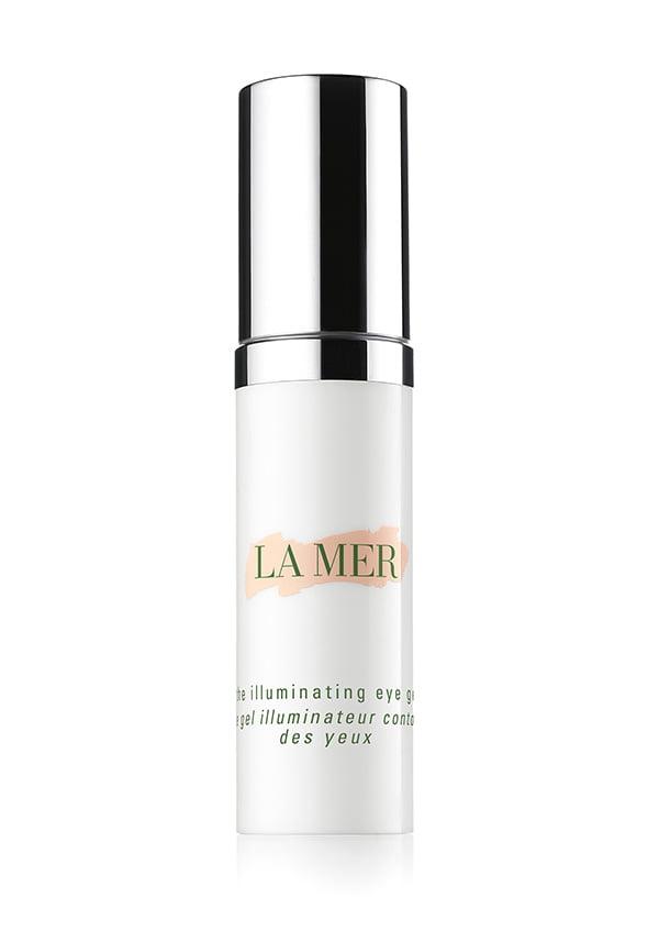 LaMer_Illuminating_Packshot