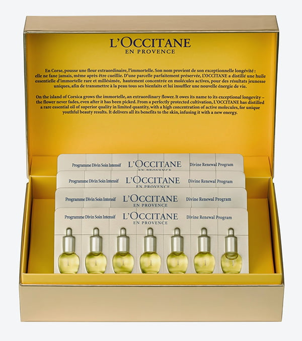 Loccitane_Divin_Packshot