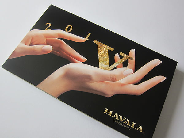 Mavala_Chocolates_Box