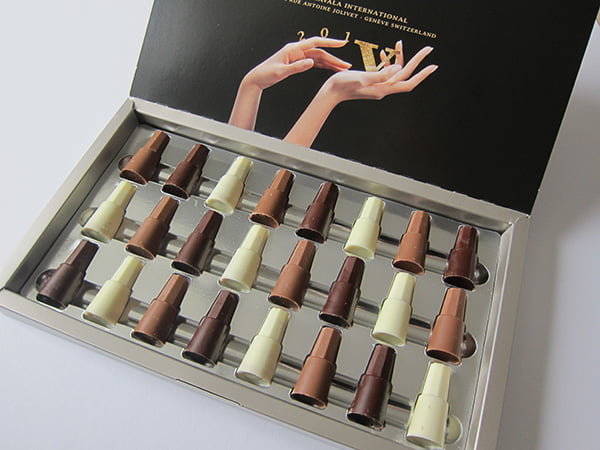 Mavala_Chocolates_Yum