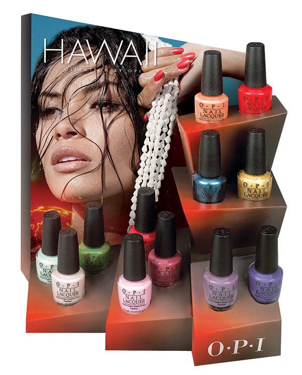 OPI_Hawaii_Closer_Display