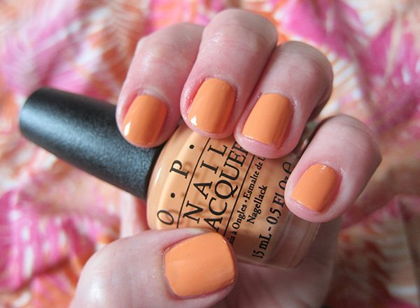 OPI_Hawaii_IsMaiTaiCrooked_Swatch
