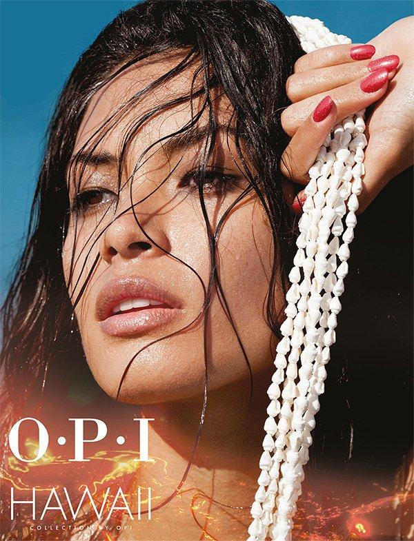 OPI_Hawaii_Visual