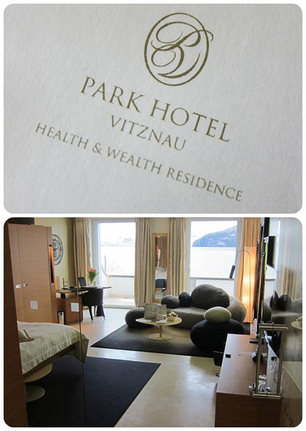 Spa_Vitznau_1_Hotelzimmer