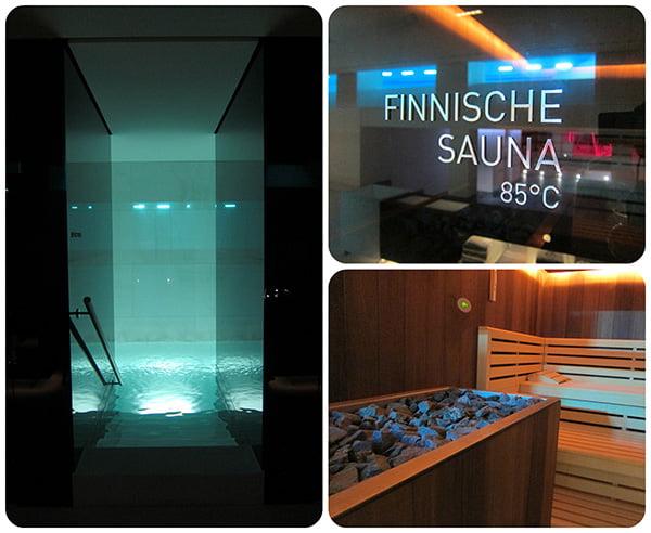 Spa_Vitznau_8_Sauna