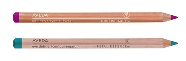 Aveda_RareBloom_SS15_Pencils